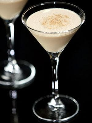 After-Dinner-Cocktail